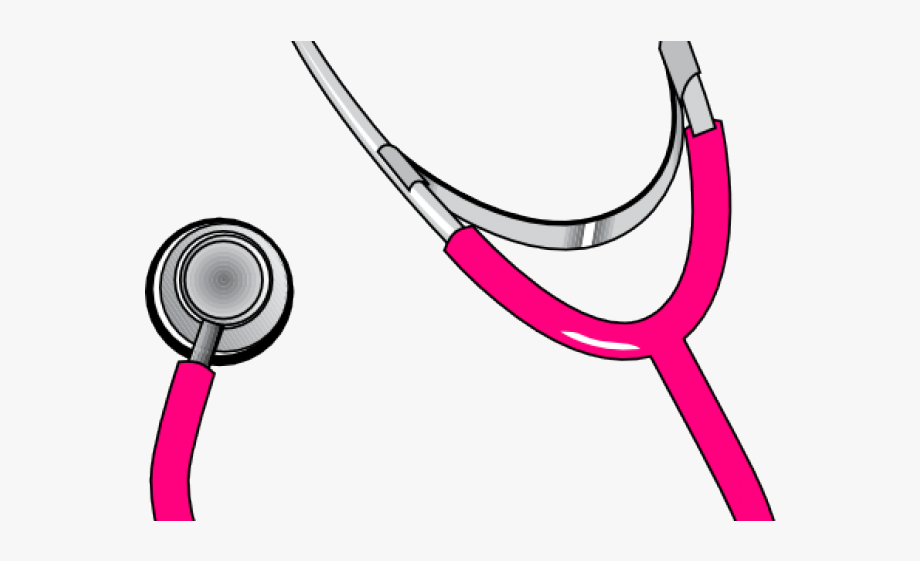 Clip Art Stethoscope , Transparent Cartoon, Free Cliparts.
