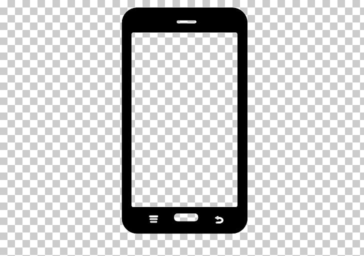 IPhone 5c iPhone 7 Plus Apple , android phone PNG clipart.