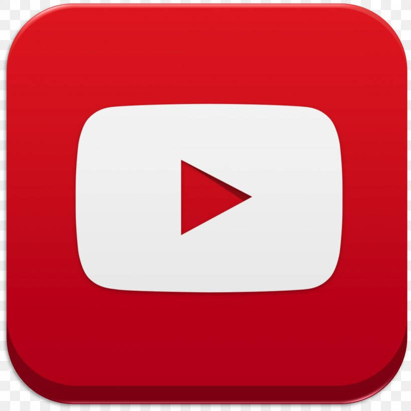 YouTube IOS Mobile App App Store IPad, PNG, 1155x1155px.