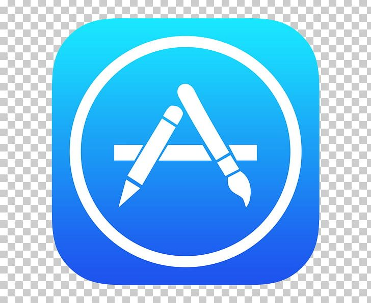 IPhone 8 App Store Computer Icons Apple PNG, Clipart.