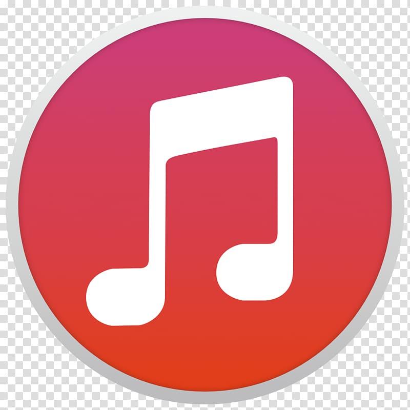 Macintosh iTunes Store Apple App Store, Icon Itunes Hd.