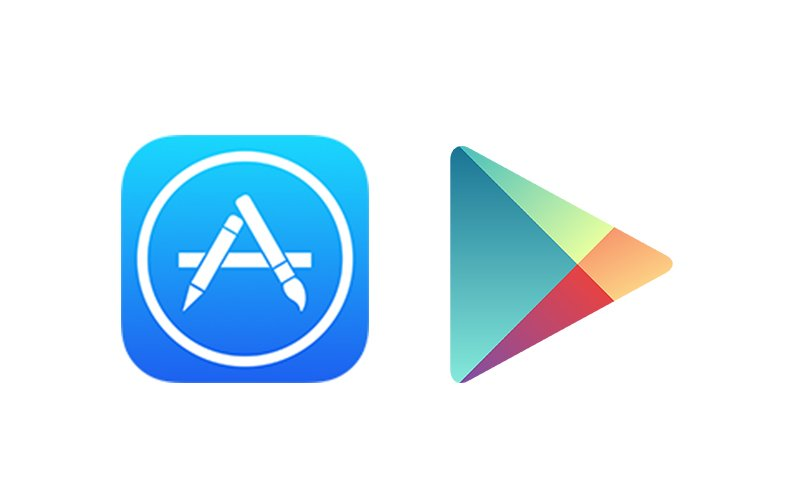 5 Essential Steps for Apple Mobile App Store Acceptance.