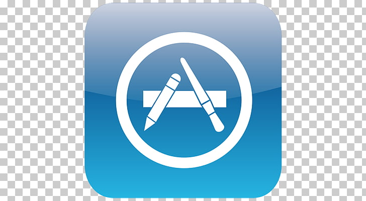 IPhone App store Apple, Iphone PNG clipart.