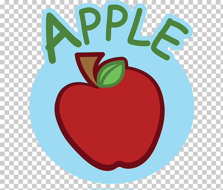 Apple , apple tree PNG clipart.