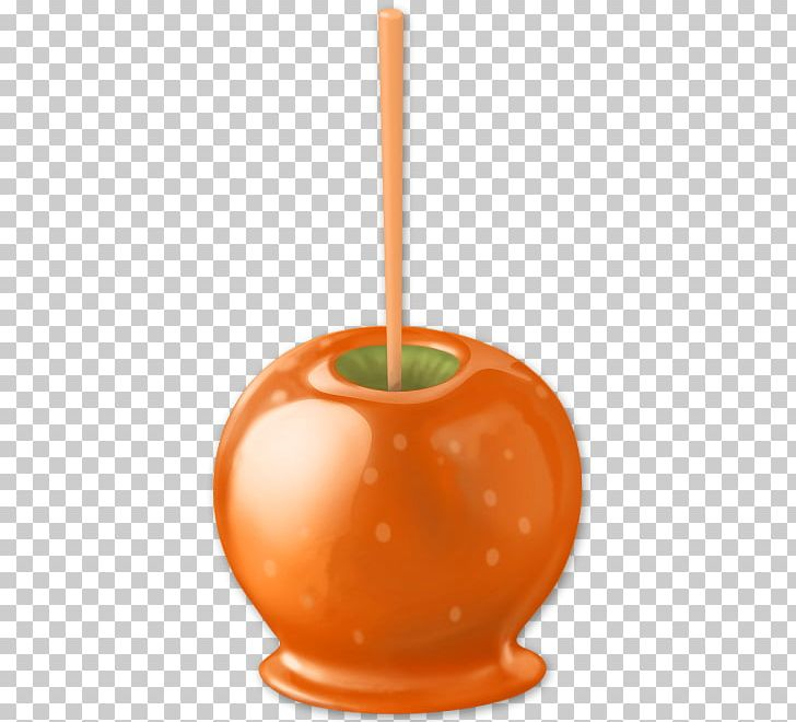 Hay Day Candy Apple Caramel Apple Chocolate Bar Lollipop PNG.