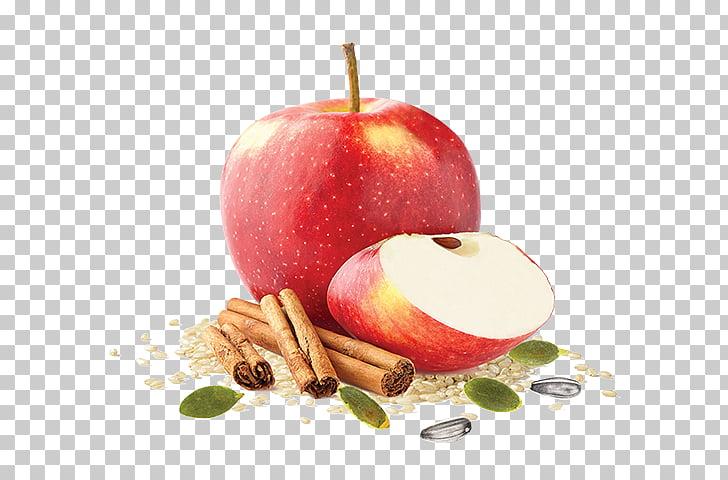 Apple Nail Cinnamon Lakier hybrydowy, cinnamon bar PNG.