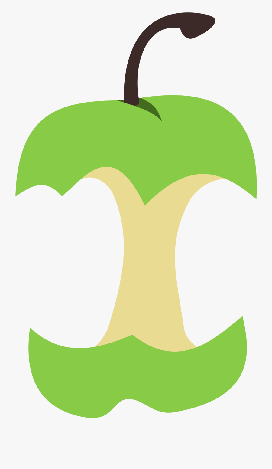 Рay Attention To Apple Brower Bar Clipart , Free Transparent.