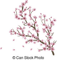 Blossom Illustrations and Clip Art. 149,266 Blossom royalty free.