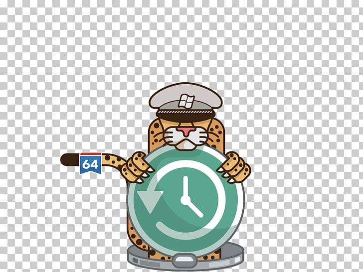 Mac OS X Leopard macOS Mac OS X Snow Leopard Apple Operating.
