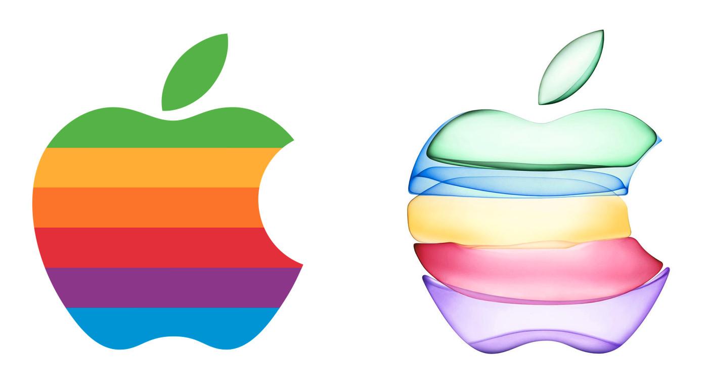 September clipart apple box, September apple box Transparent.