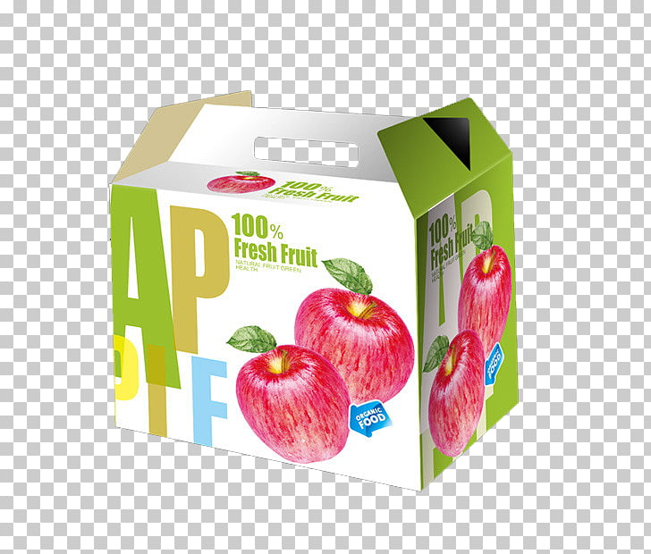 555 apple Box PNG cliparts for free download.