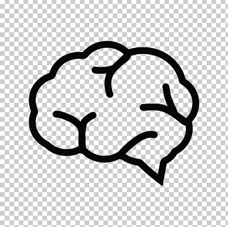 Computer Icons Human Brain Icon Design PNG, Clipart, Apple.