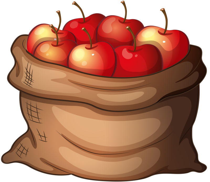Jam clipart apple jelly, Jam apple jelly Transparent FREE.