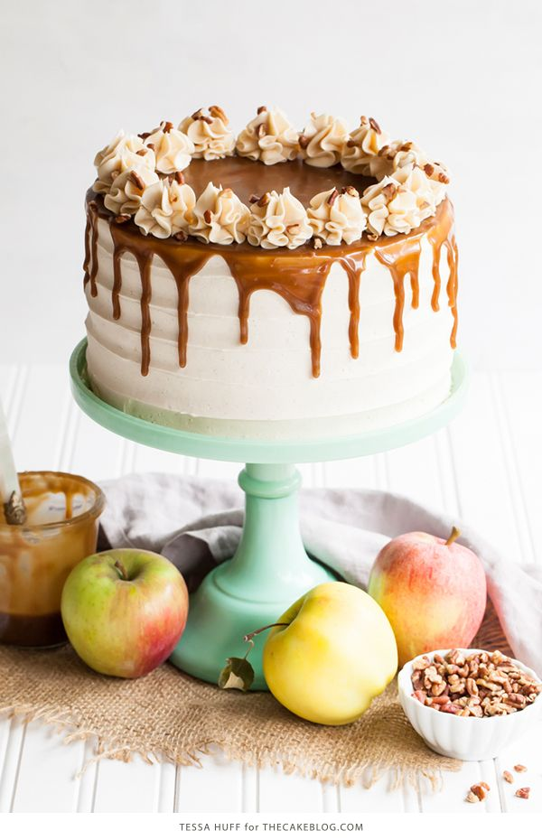 1000+ images about Cake recipes on Pinterest.