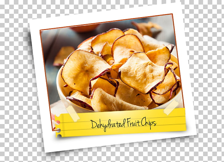Dried Fruit Apple chip Food drying, apple PNG clipart.