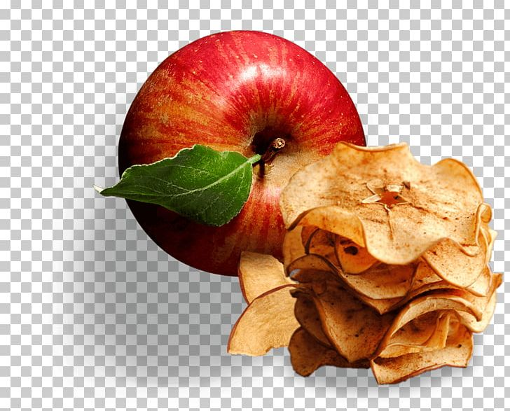 Red Delicious Apple Potato Chip Fuji Organic Food PNG.