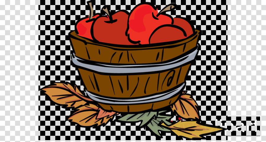 Apple, Food, Font, transparent png image & clipart free download.