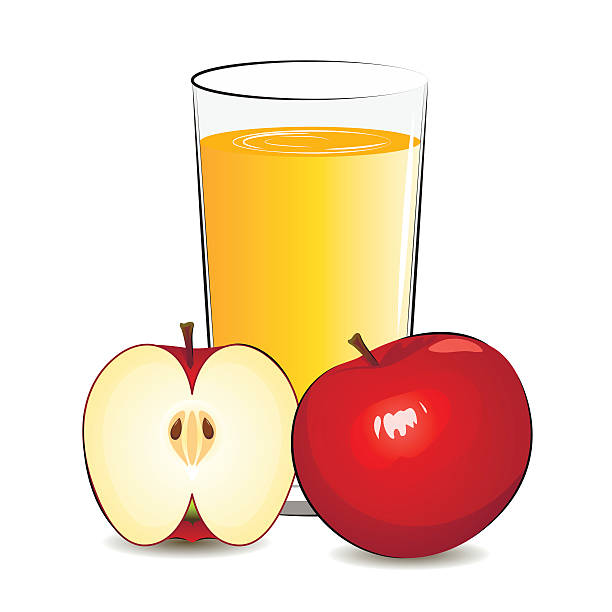 330 Free Apple free clipart.