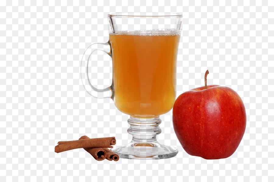 Download hot cider clipart Apple cider Apple juice.
