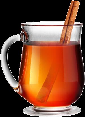 Apple Cider Png.
