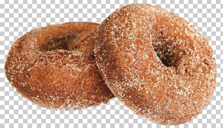 Donuts Apple Cider Cider Doughnut Breakfast Frosting & Icing.