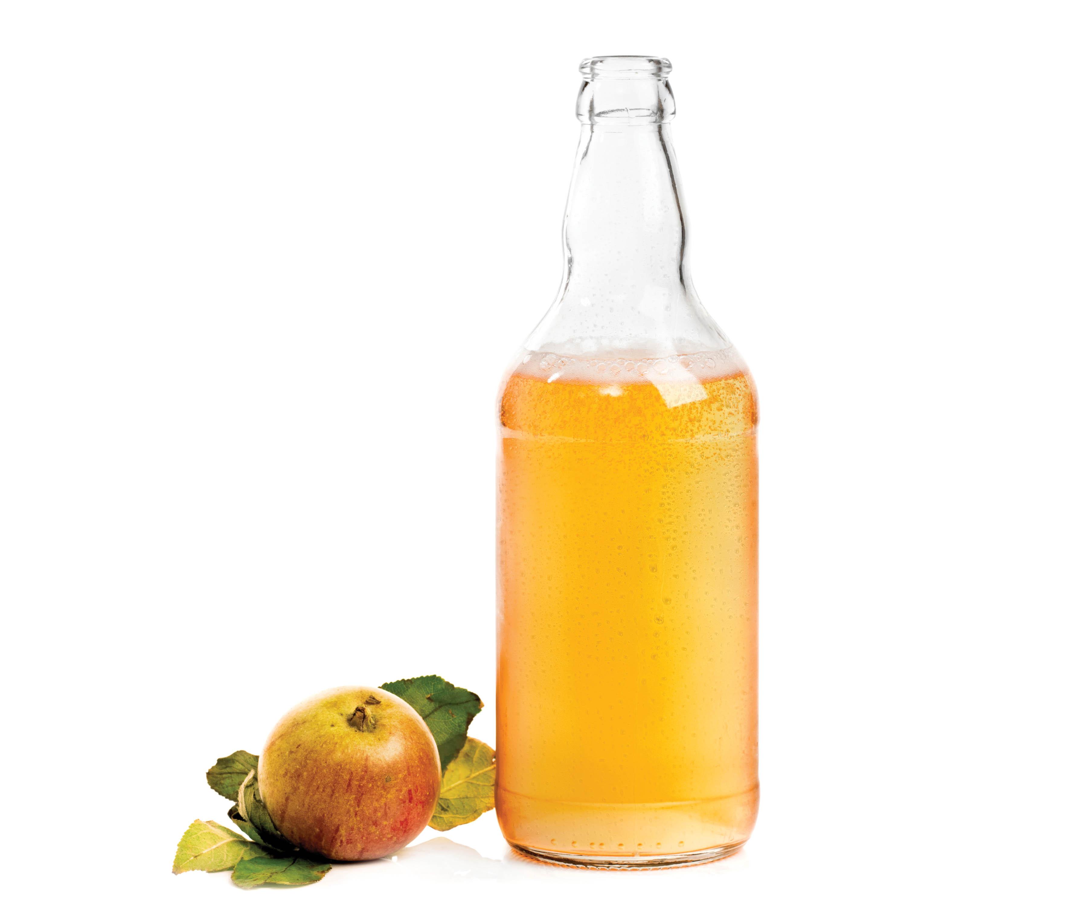 Cider PNG Transparent Cider.PNG Images..