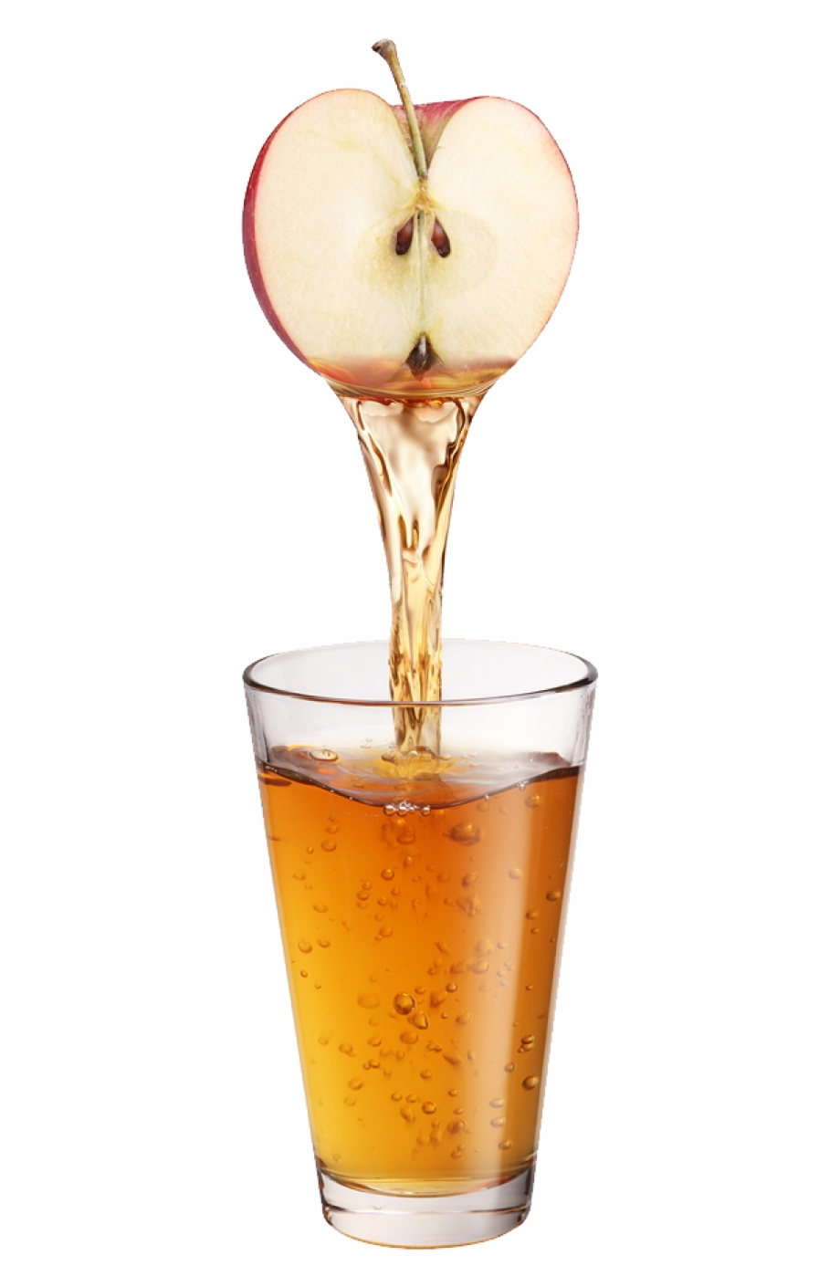 Apple Juice Png Image, Download Png Image With Transparent.