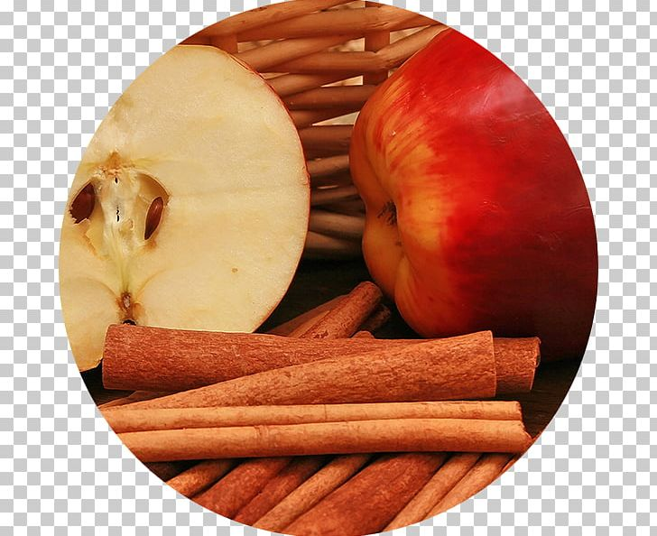 Caramel Apple Candy Apple Cinnamon Apple Pie PNG, Clipart.
