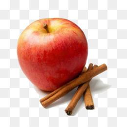 Apple Cinnamon PNG and Apple Cinnamon Transparent Clipart.