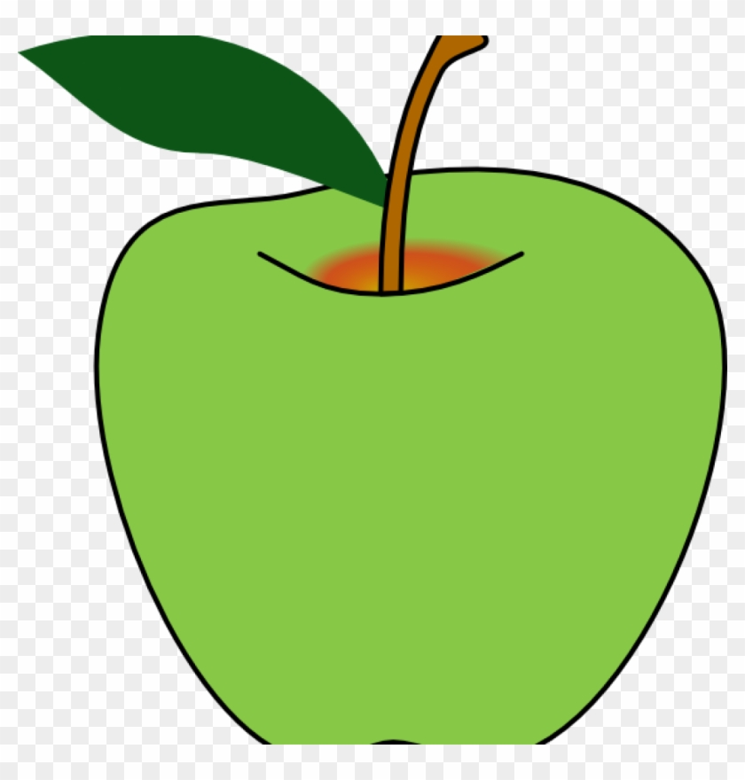 Apples And Cinnamon Png Transparent Vector.