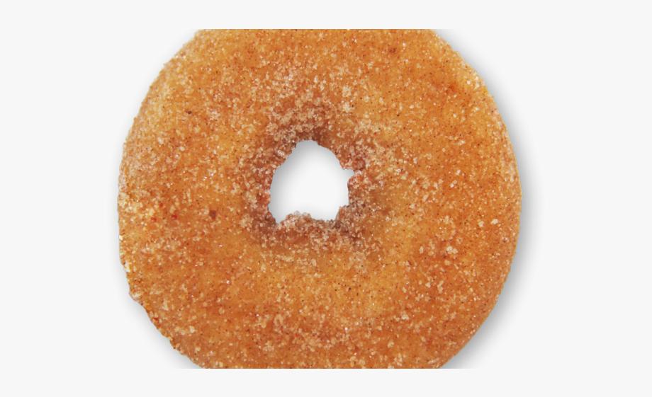Cinnamon Clipart Donuts.