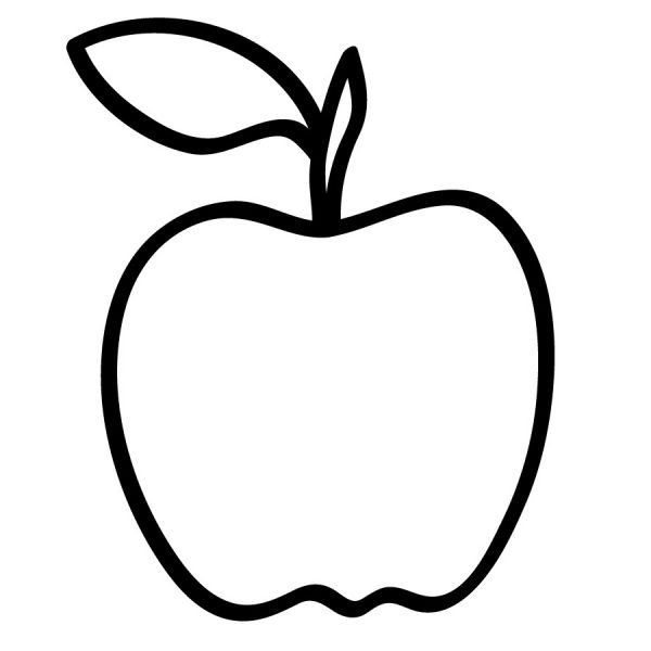Free Teacher Apple Clipart, Download Free Clip Art, Free Clip Art On.