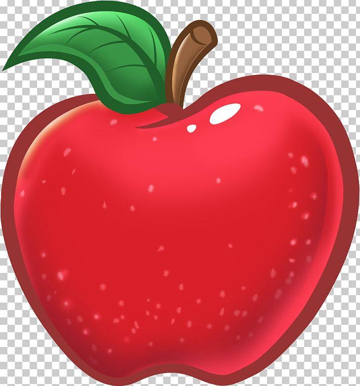 Apple White Transparent PNG, Clipart, Apple, Apple White.