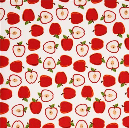 Apple fruit clipart background.