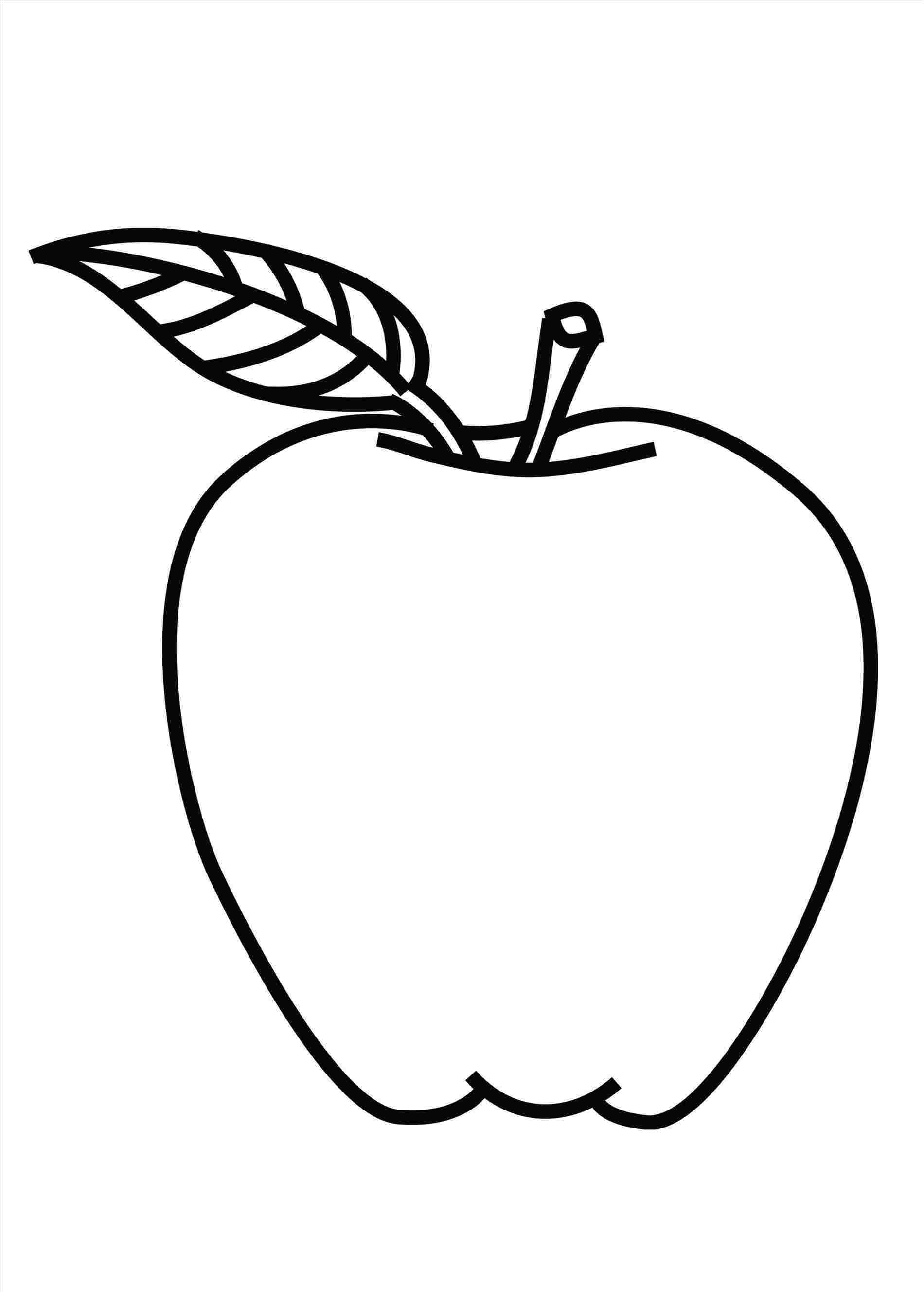 Apples clipart drawing, Apples drawing Transparent FREE for.
