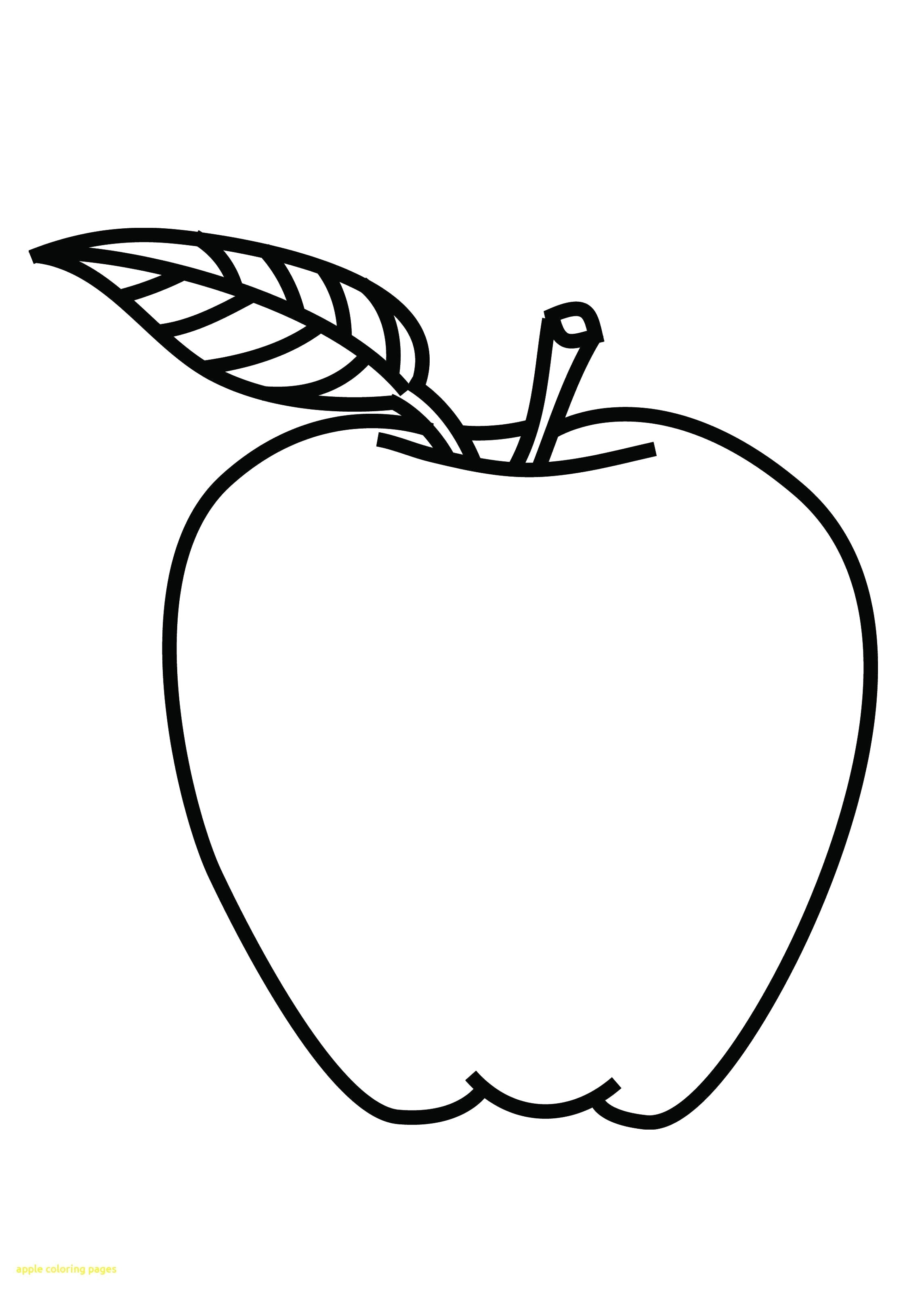 Apple clipart drawing, Apple drawing Transparent FREE for.
