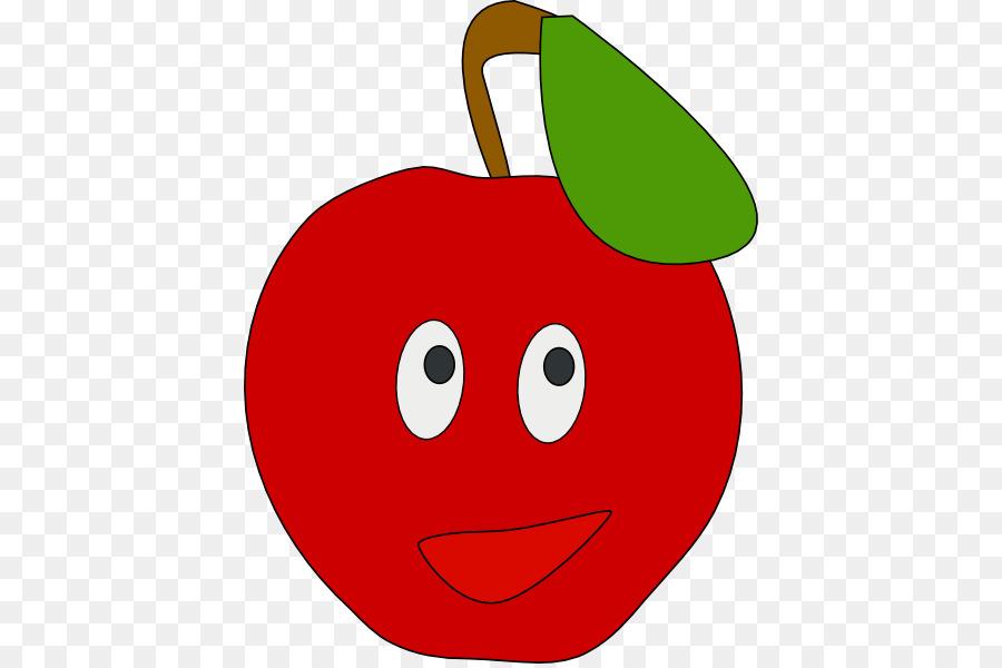 Cartoon Apple Clipart Free Download Clip Art.