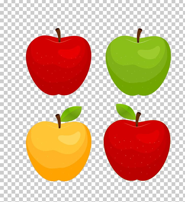 Apple Red Poster PNG, Clipart, Apple, Apple Fruit, Apple.