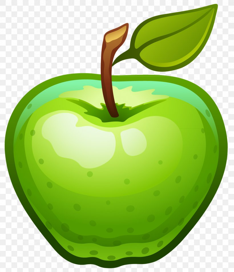 Candy Apple Apple Juice Clip Art, PNG, 1672x1947px, Candy.