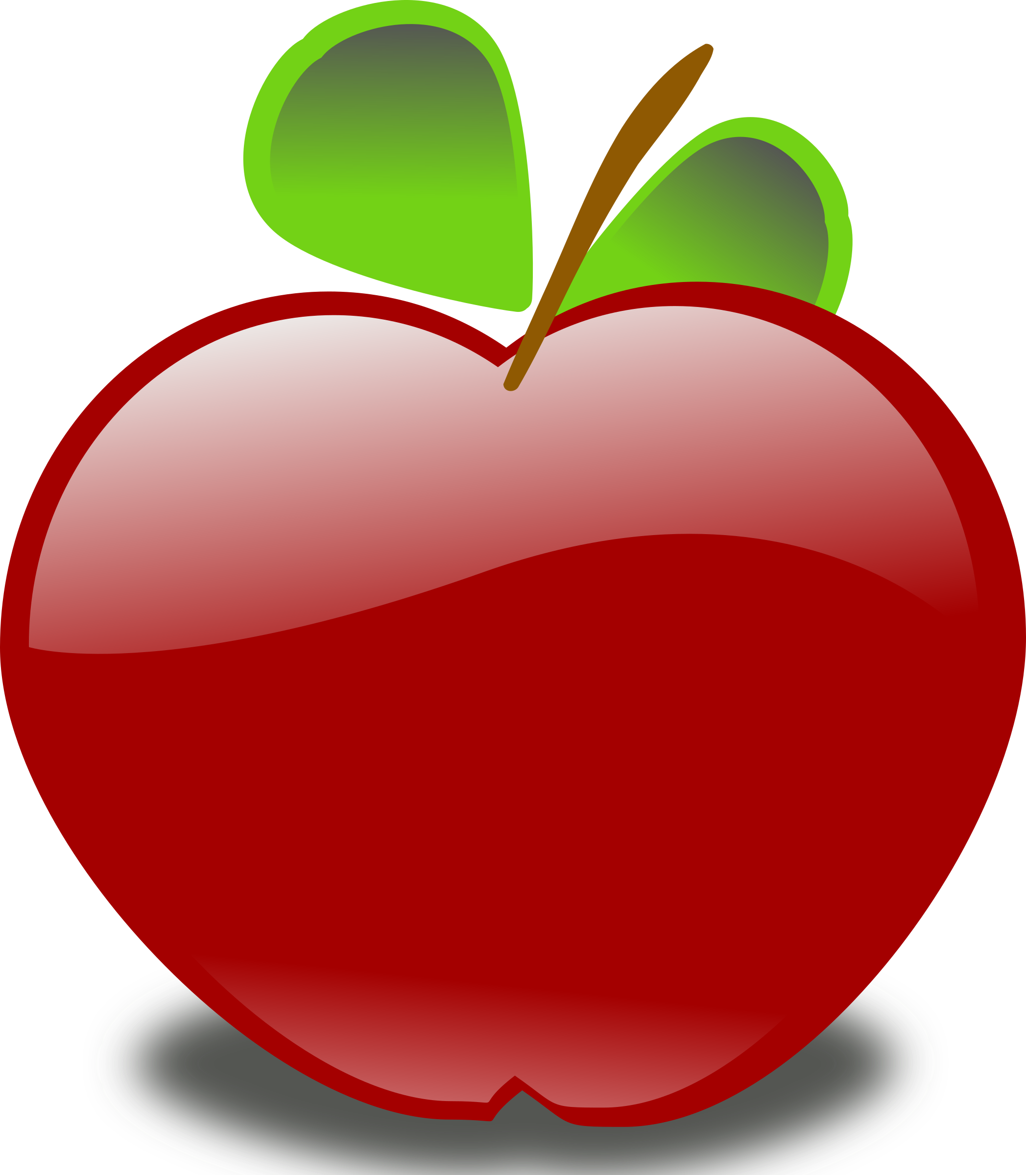 Library of kids apple clip art freeuse library png files.