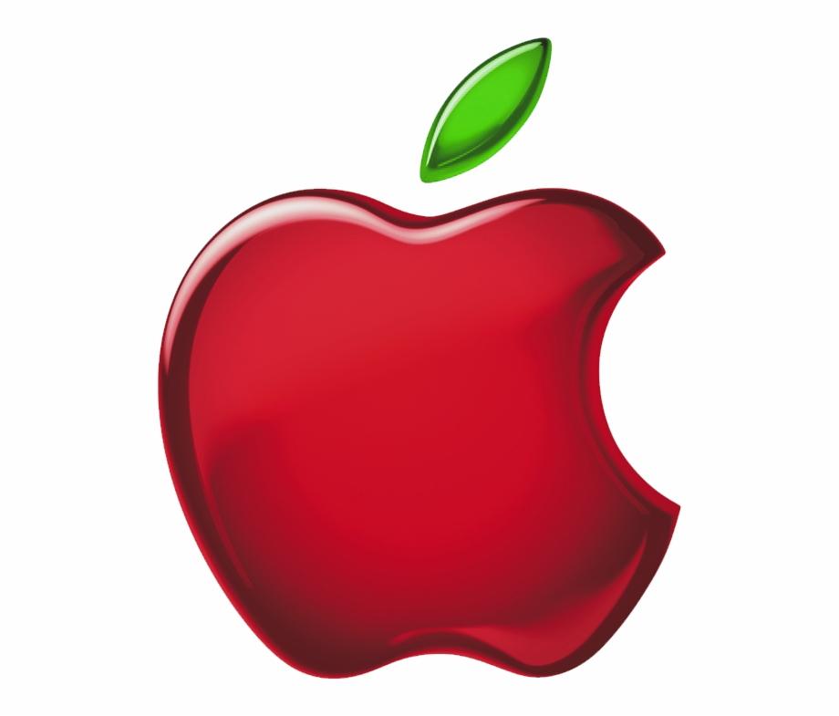 Apple Logo Png Pink Apple Clipart Logo Image Free Logo.