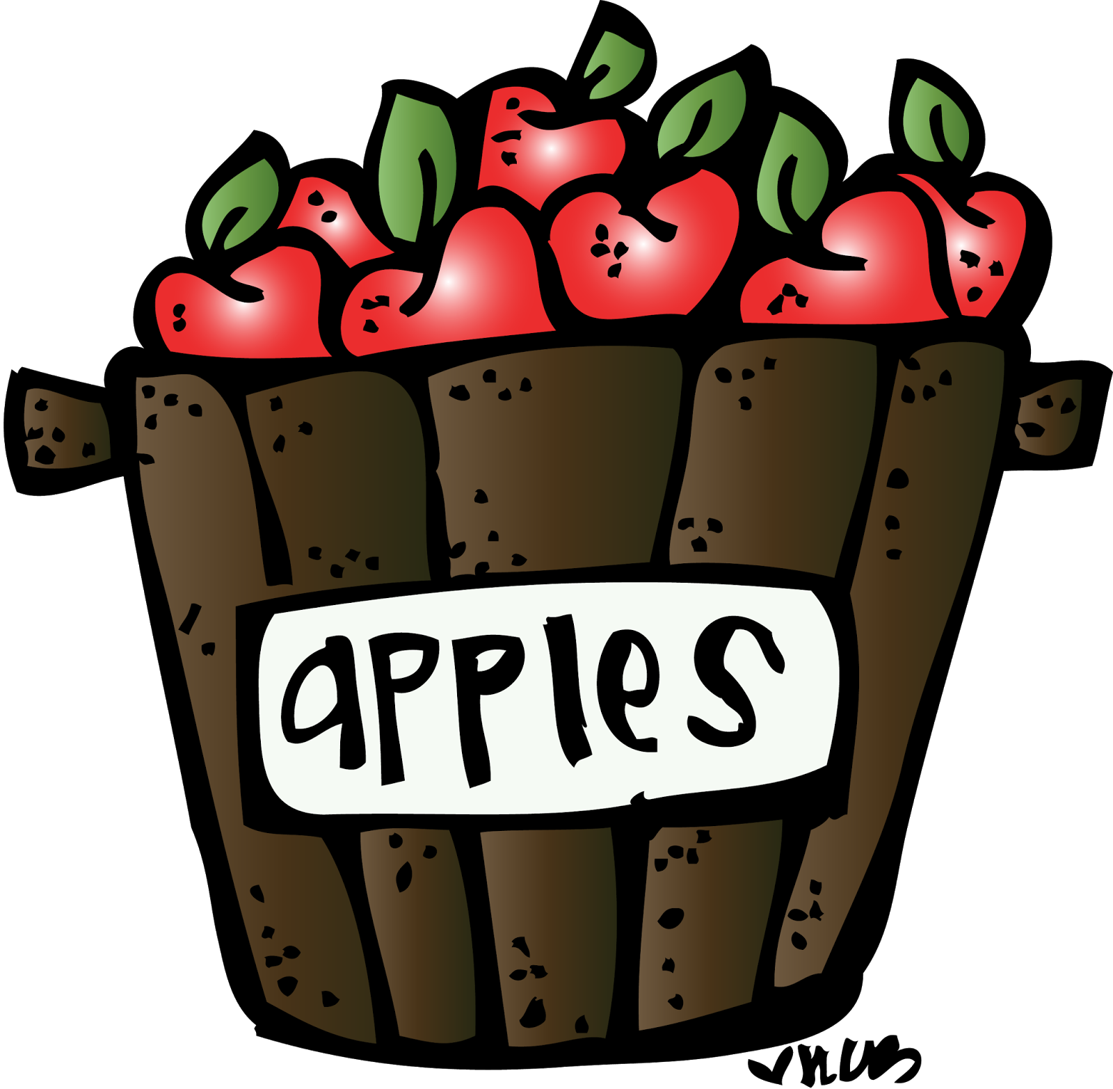 Free Melonheadz Apple Cliparts, Download Free Clip Art, Free.