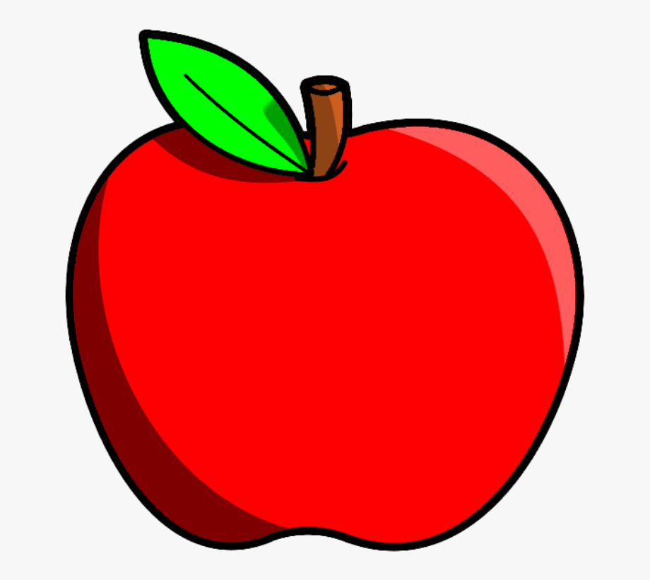 Download High Quality apples clipart Transparent PNG Images.