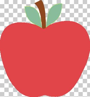 School Apple Clipart PNG Images, School Apple Clipart Clipart Free.