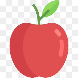 Apple Png, Vector, PSD, and Clipart With Transparent Background for.