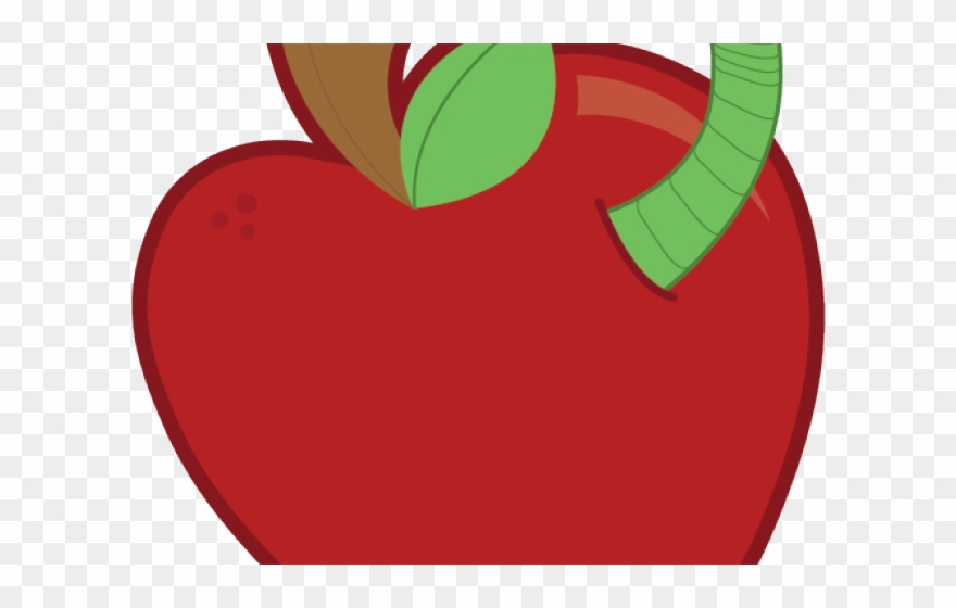 Apple clipart preschool, Apple preschool Transparent FREE.