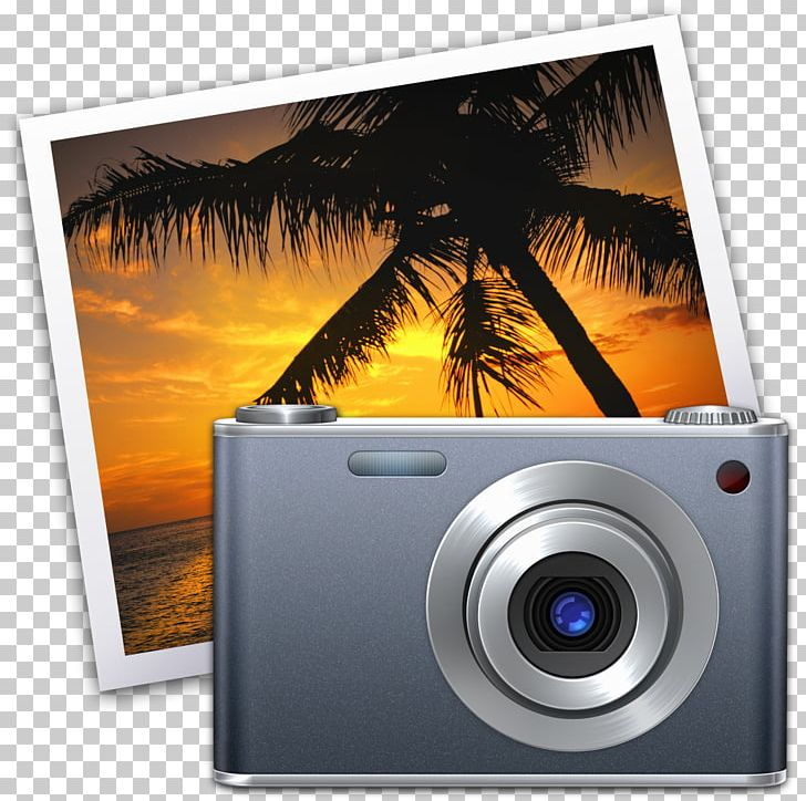 IPhoto MacOS Apple Front Row PNG, Clipart, Adobe Photoshop.
