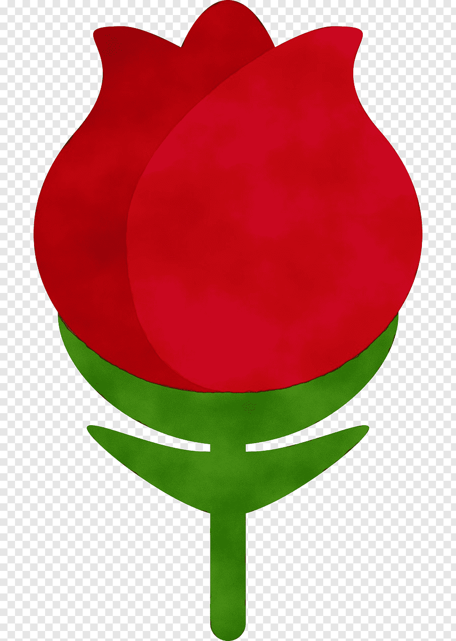 Facepalm Emoji, Rose, Emoticon, Apple Color Emoji, Emoji.