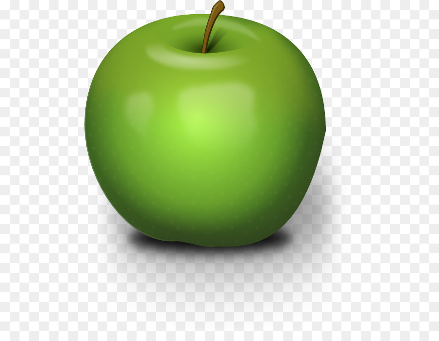 Apple Cartoon clipart.