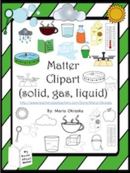 28 curated Clipart ideas by mokraska.